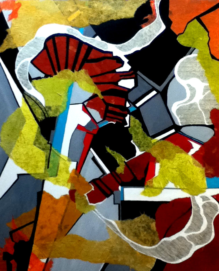shape-and-movement-abstraction300